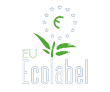 Ecolabel hotel certificated